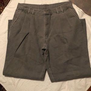 Dockers pants 36/30